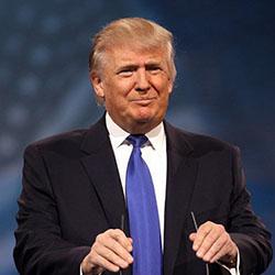 Donald Trump Tax Reform