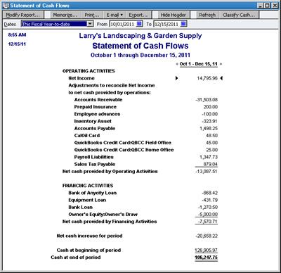 Payday loan nottingham image 4